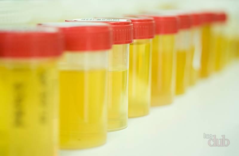 patološka uzroci hipertenzije