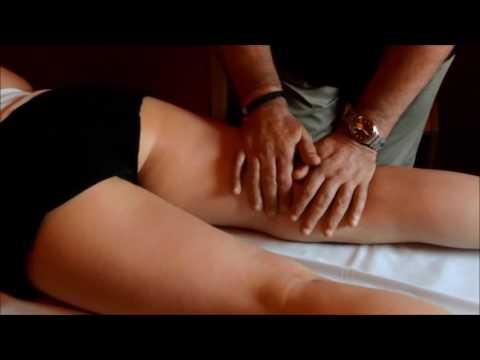 da li se može napraviti vrat masaža u hipertenziji
