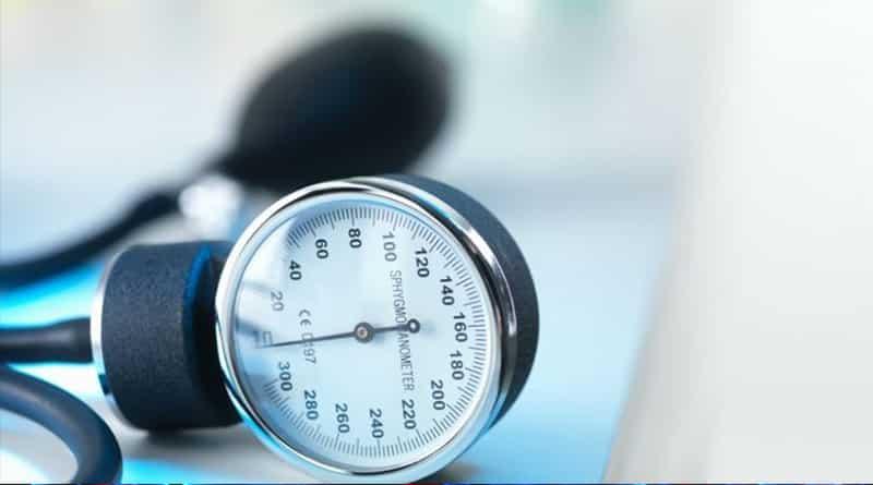 hipertenzija 60 180)