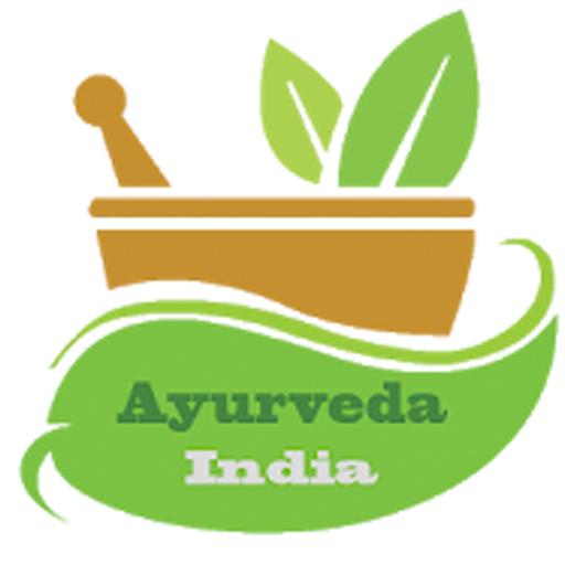 Ayurveda liječenje visokog krvnog tlaka dijeta