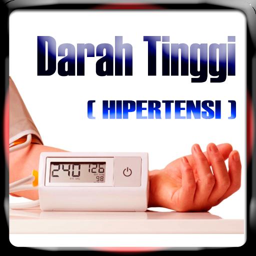 još hipertenzije