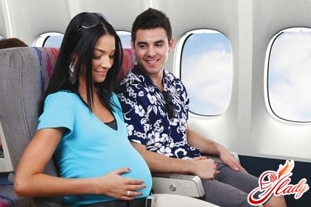 Aerofobija: kako se riješiti straha od letenja avionom?