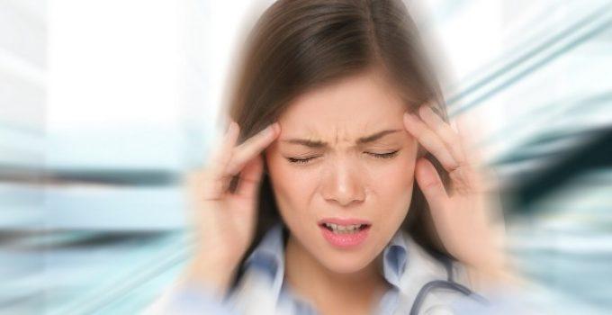 hipertenzija glavobolja vrat)