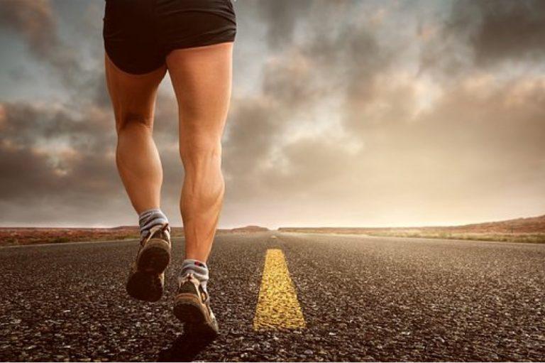 da li trčanje u hipertenziji