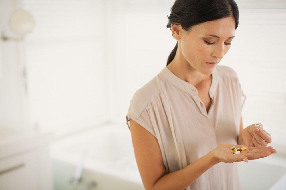 Lijekovi za smanjenje krvnog tlaka imaju bolji učinak uzimaju li se prije spavanja - tportal