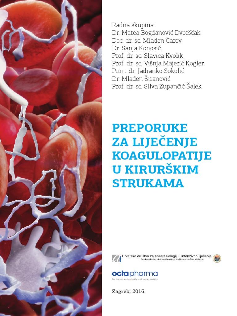 hpn- liječenje hipertenzije)