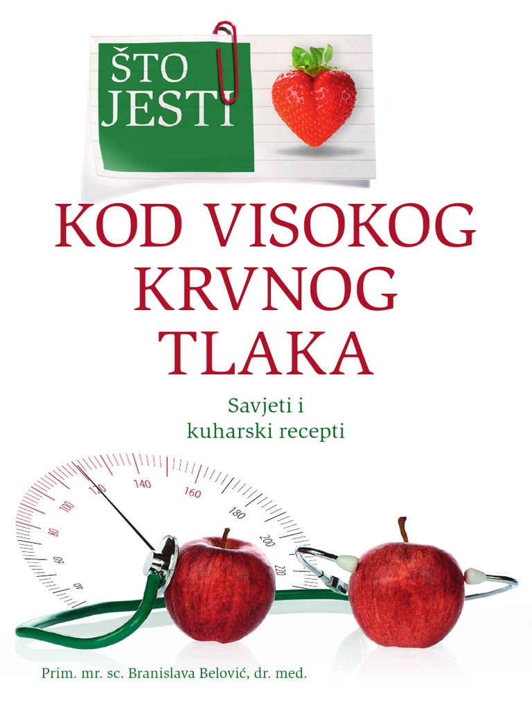 priuštite recepti za hipertenziju)