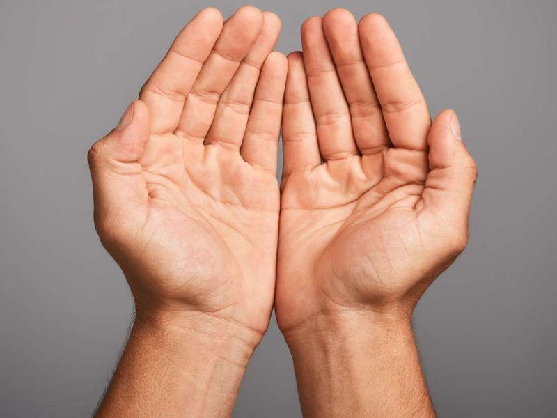 shejno masaža vrat područje s video hipertenzije različiti lijekovi protiv hipertenzije