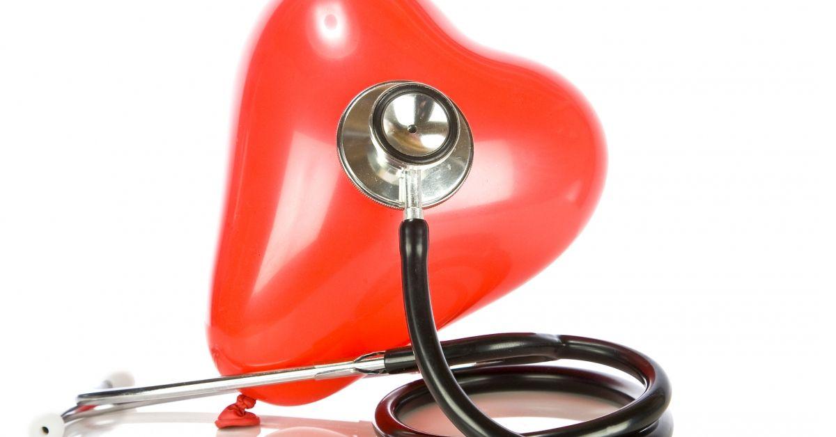 hipertenzija što je sljedeće)