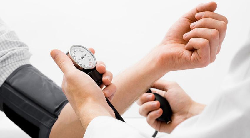 hipertenzija priča