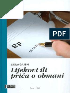 Varaždinske vijesti - Briga o zdravlju: U utorak predavanje o hipertenziji
