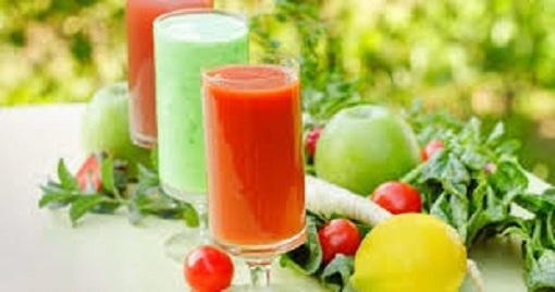 sok pomaže protiv hipertenzije)