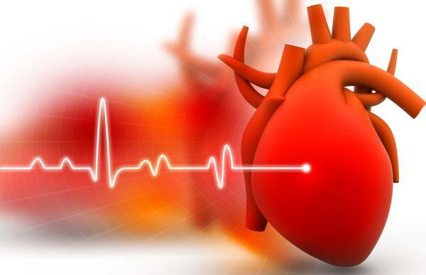 otkucaja s hipertenzijom liječenje hipertenzije u novokuznetsk