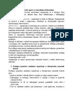 liječenje hipertenzije kod hemodijalize)