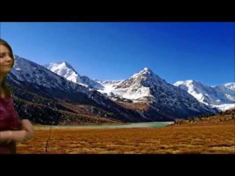 hipertenzija i planinska klima)