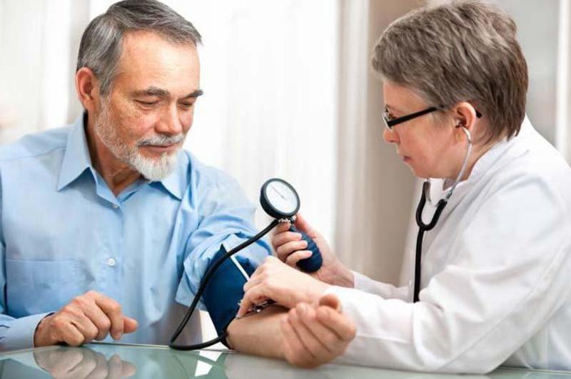 stupanj 2 hipertenzija stupnja 2 invalidnost)