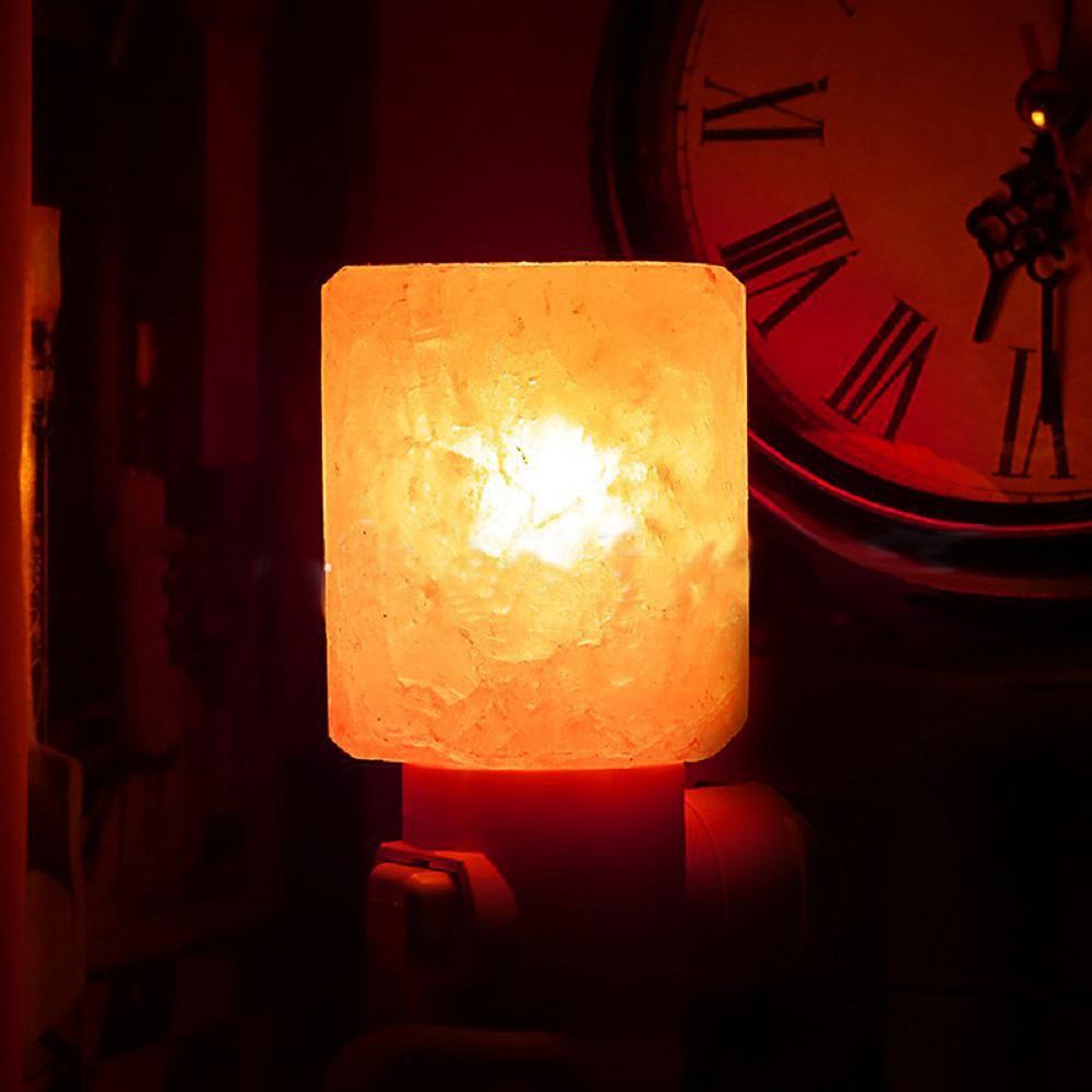 sol svjetiljka kontraindikacije hipertenzija)