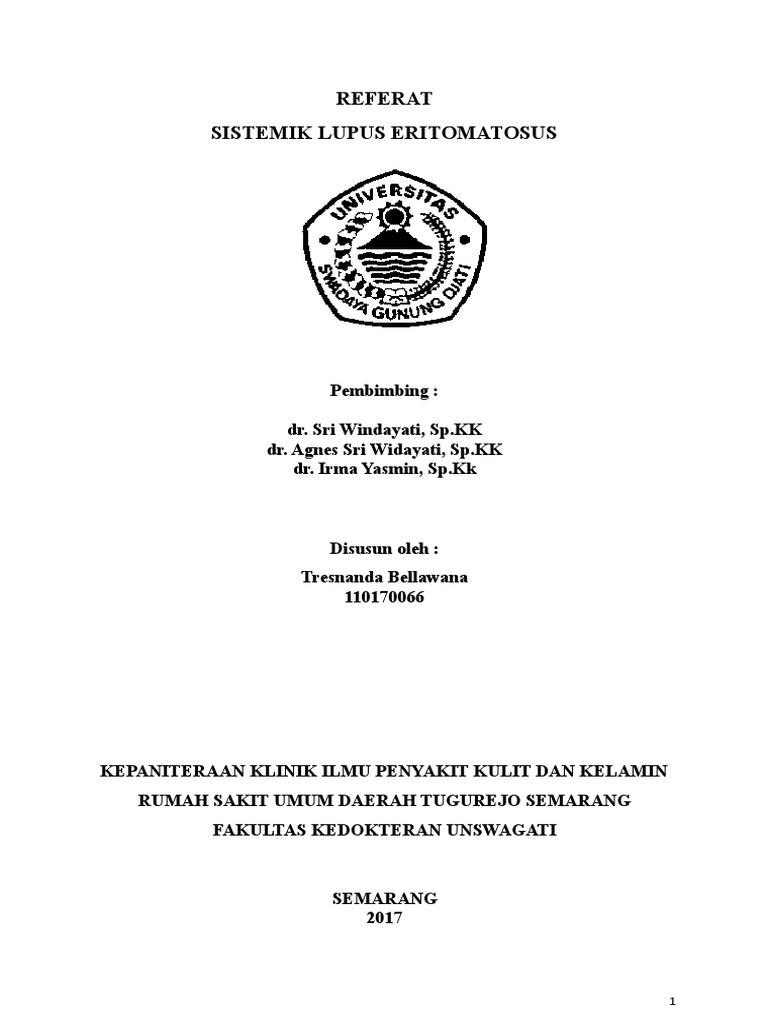 sistemski eritemski lupus i hipertenzije
