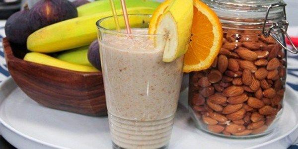 doručak od hipertenzije)