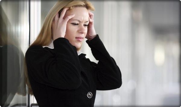 Pulsirajući šum u desnom uhu: moguće bolesti, liječenje i komplikacije - Uvreda - February