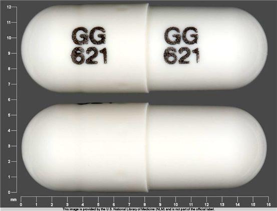 lijekovi za visoki krvni tlak nuspojavama