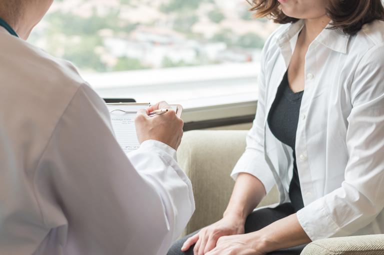 kontracepciju i hipertenzija