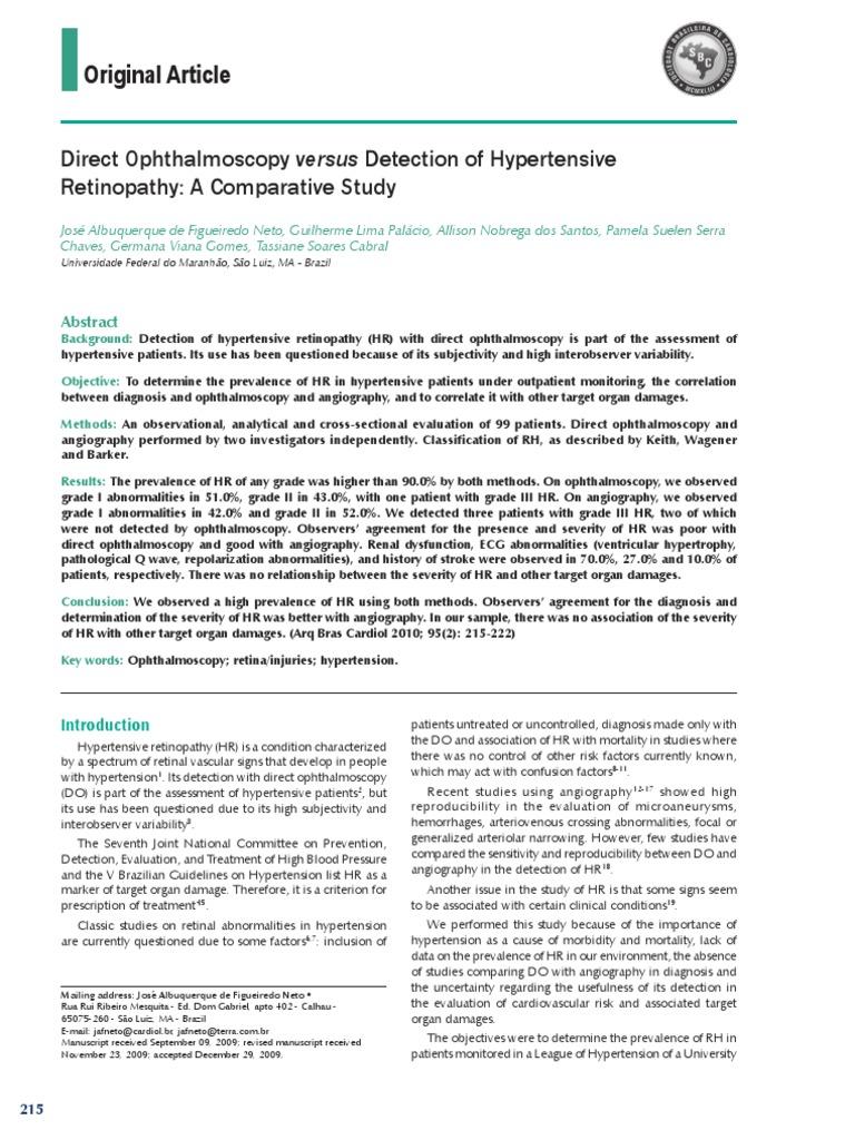 hipertenzija s invaliditetom osigurati