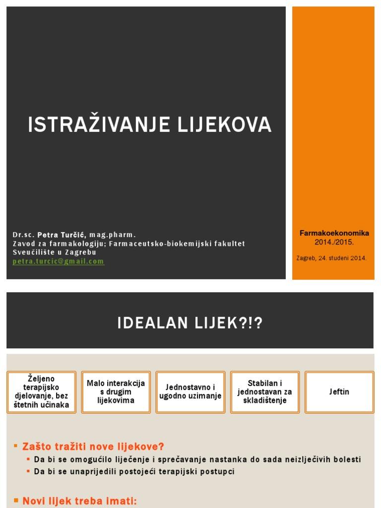 uvoz lijek za hipertenziju)