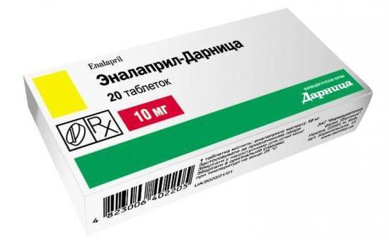 67183479-Farmakologija-lijekovi-opis.pdf