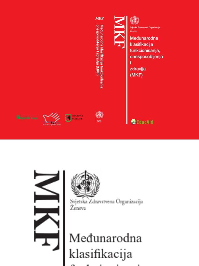 MEFST - Medicinski fakultet Split - Milan Glavaški