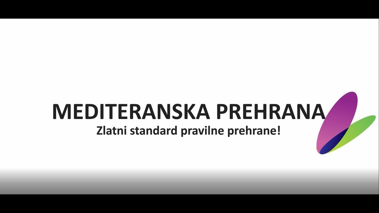 Savjeti liječnika // Sportsko srce - theturninggate.com