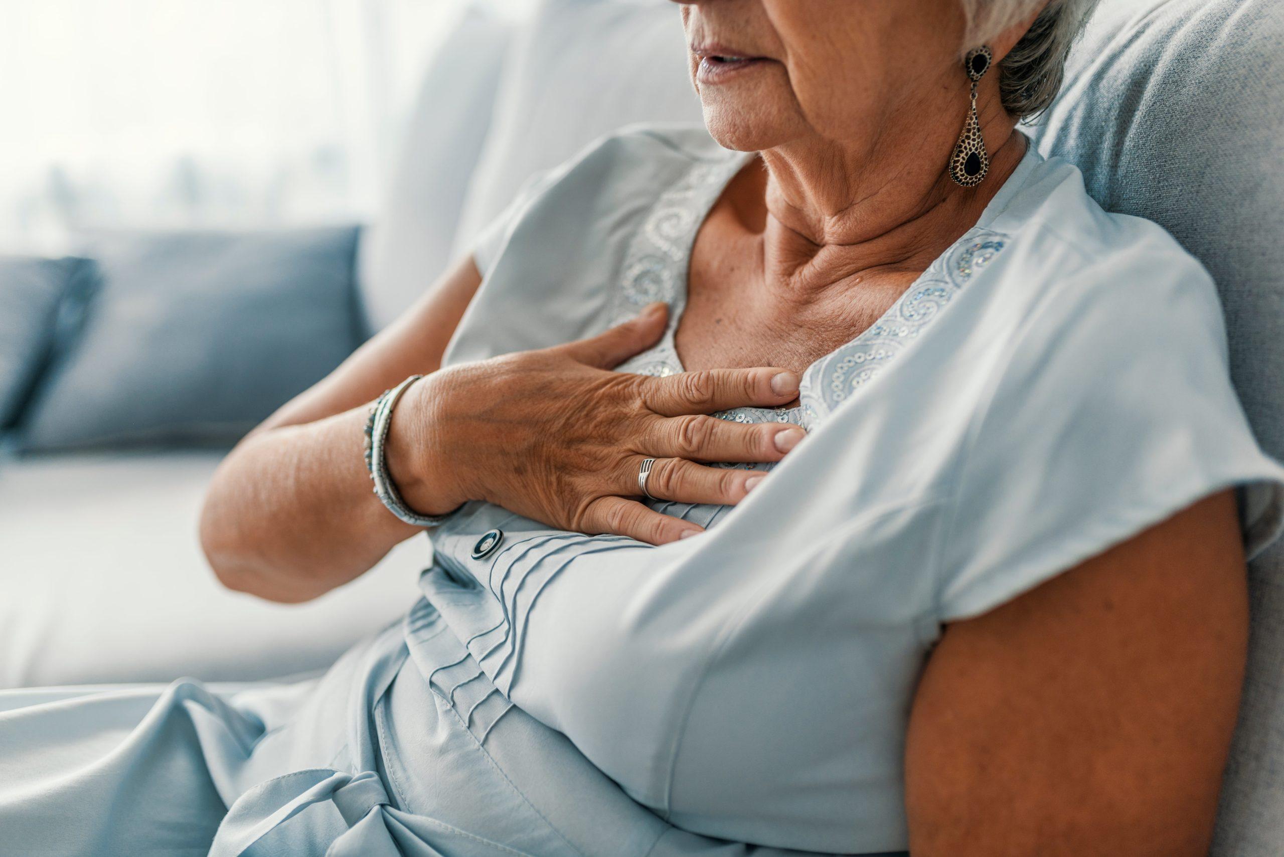 hipertenzija, ako stane