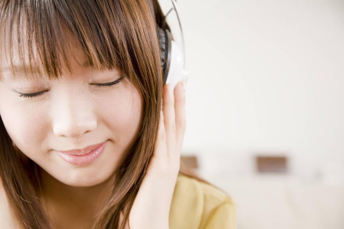 Glazba iz glavobolje: koje pjesme su bolje odabrati? - Gdje to boluje