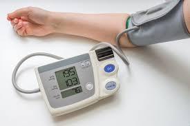 hipertenzija grupa 3