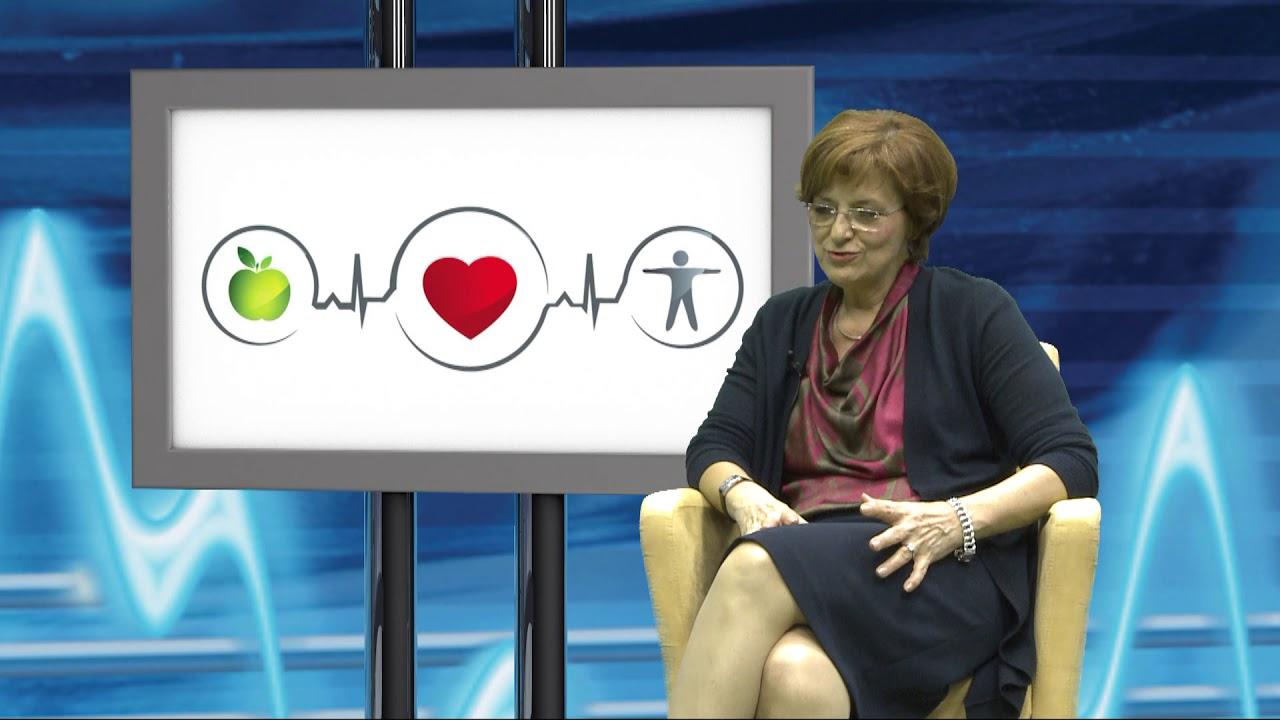 zdravlje program hipertenzija vrtoglavice s hipertenzijom