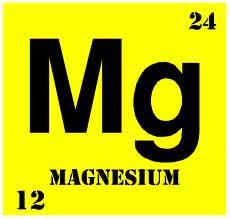 hipertenzija tretiran magnezijem)