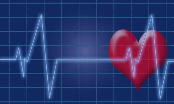 Aromoterapija i hipertenzija