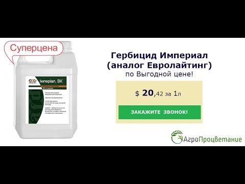 ocjena od hipertenzije droge)
