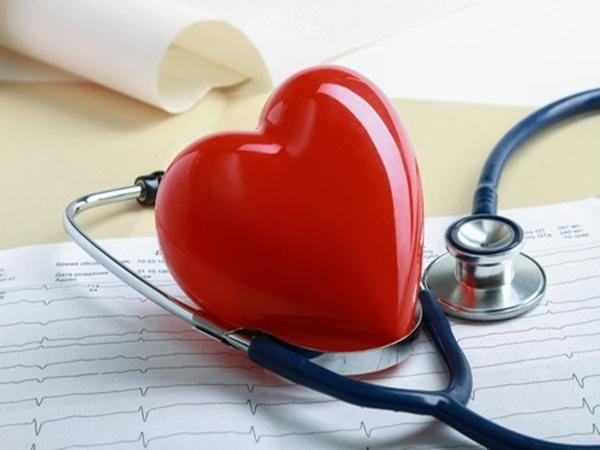 ubrzani rad srca i krvni tlak)