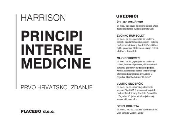 lang akademik hipertenzija)