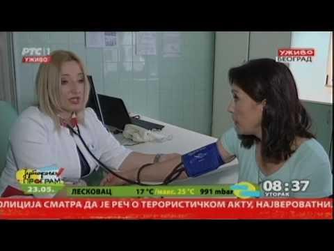 cosmoenergy liječenje hipertenzije)