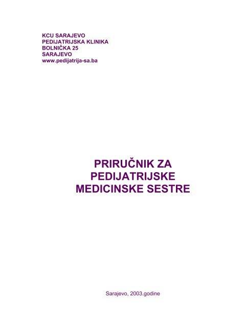ambulanta tableta za hipertenziju)