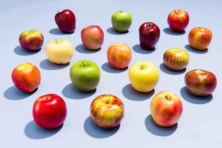 jabuke od hipertenzije)