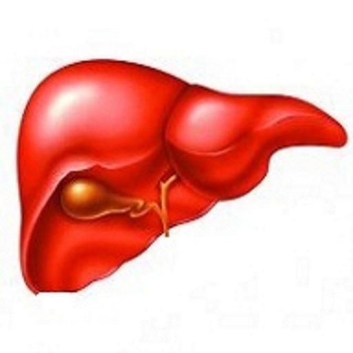 Lokalna hipertenzija želuca
