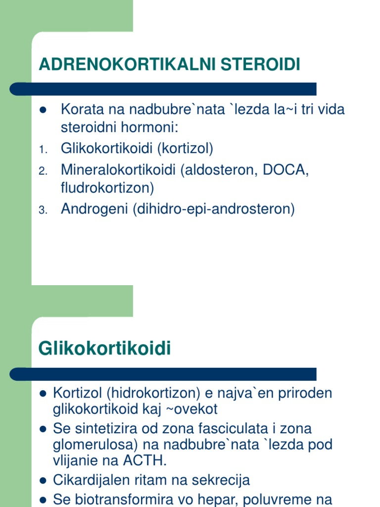 steroidi i hipertenzija)