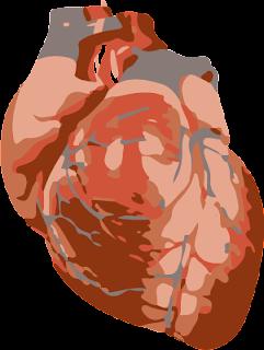 položaj hipertenzija sredstva od hipertenzije diuretici
