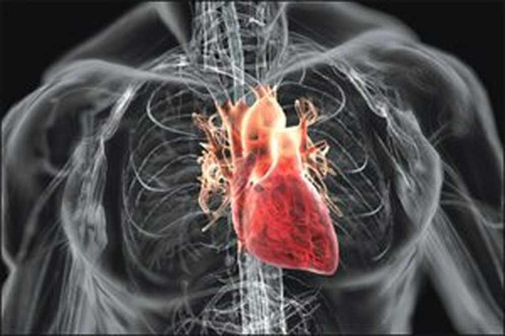 pripravci za hipertenziju ishemijska bolest srca)