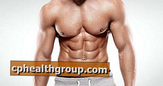 što vježbe ne može biti učinjeno u hipertenziji
