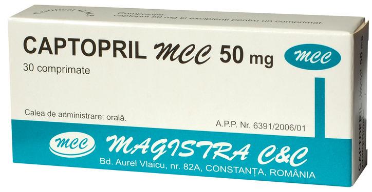 lijekovi za hipertenziju produženim djelovanjem