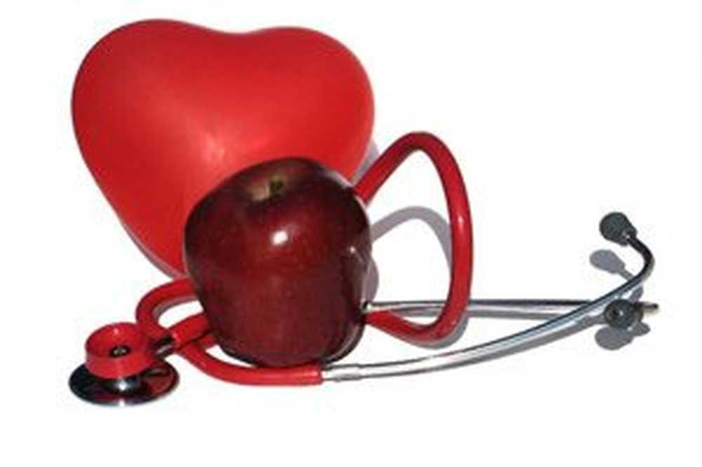 uzimajući osloboditi od hipertenzije